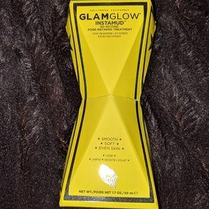 Glam Glow Insta Mud 60 Second Treatment